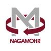Nagamohr logo